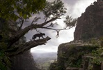 EventGalleryImage_The-Jungle-Book-002.jpg