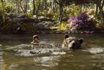 EventGalleryImage_The-Jungle-Book-005.jpg