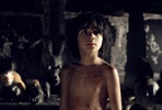 EventGalleryImage_the-jungle-book-006.jpg