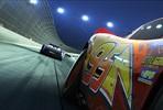 EventGalleryImage_Cars_3_a045_47d_pub.pub16.711.jpg