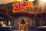 EventGalleryImage_Bad-Times-at-the-El-Royale-posters.jpg