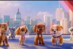 EventGalleryImage_the_paw_patrol_movie_pups__new_looks_by_yourboimario_defutbc-pre.jpg
